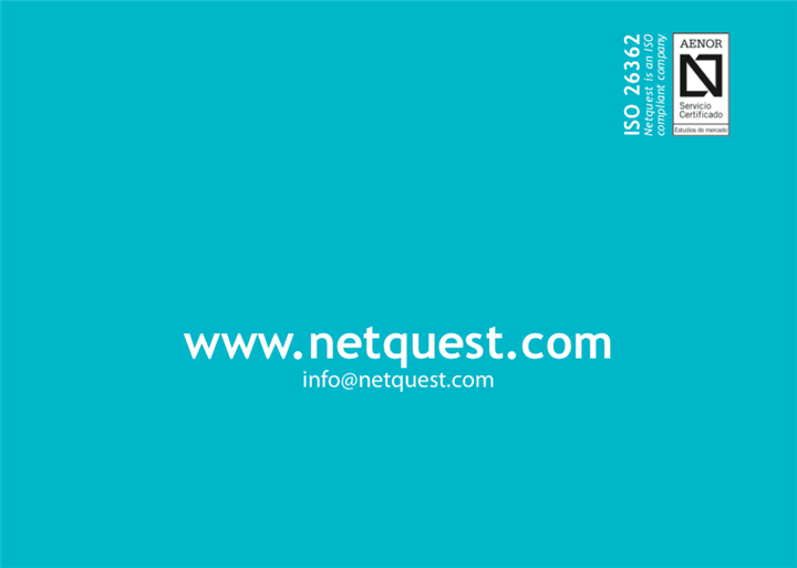 NetQuest Chile