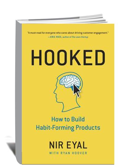 How to Build Habit-Forming Products_book_cover_2014