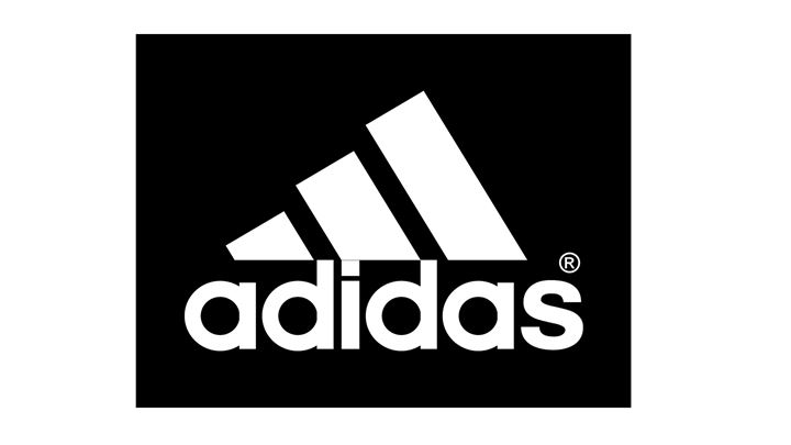 Durex Spotify Adidas How 30 Famous Brands Got Their Names Cooltool